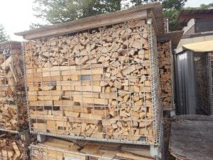 栃木県で薪販売